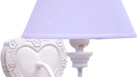 Nástěnná lampa Shade