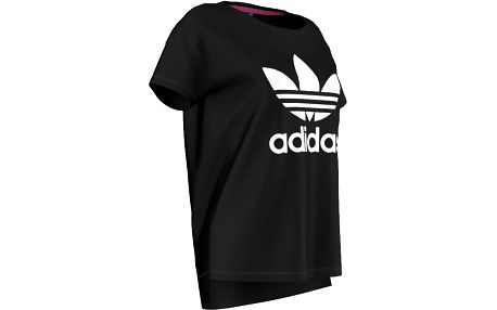 Triko Long Tee od značky adidas Originals