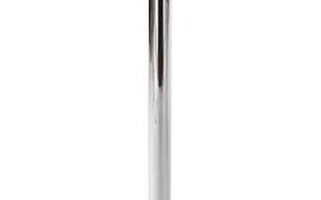 SCONTO ONTARIO Barový stolek