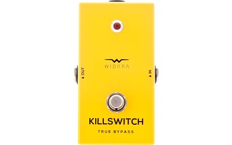 Signálový omezovač Widara KillSwitch Yellow