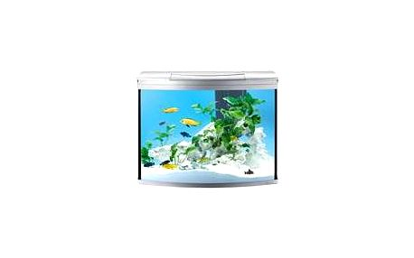 Akvárium set Tetra AquaArt Evolution 130l