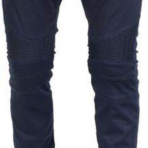 Ron Tomson Pánské kalhoty 1339 NAVY