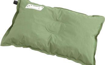 Self-Inflated Pillow nyní za zvýhodněnou cenu