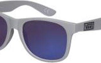 Vans -Sluneční brýle