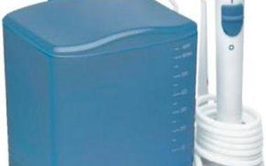 Elektrický kartáček AEG MD 5613
