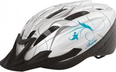 Dámská helma ELIS L/XL