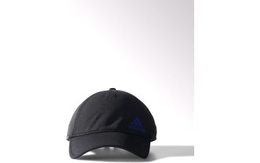 Adidas Performace Climachill Run Hat