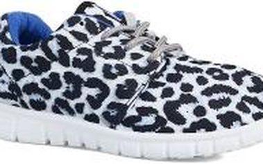 Dámské boty Blink