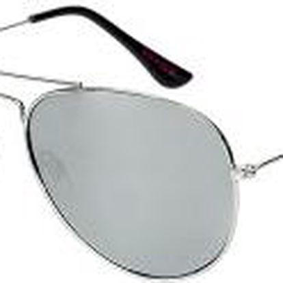 Review - Brýle AVIATOR STRAIGHT