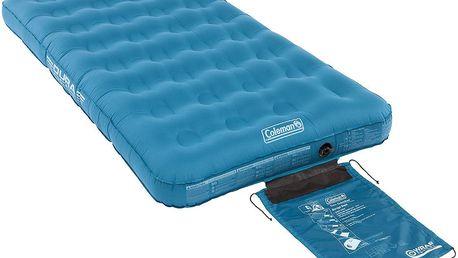 Durarest Single pohodlná matrace za zvýhodněnou cenu