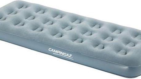 Quickbed Single matrace za skvělou cenu