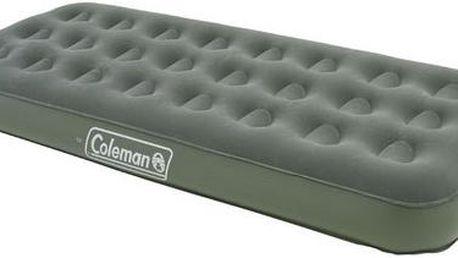 Comfort Bed Single nyní za zvýhodněnou cenu