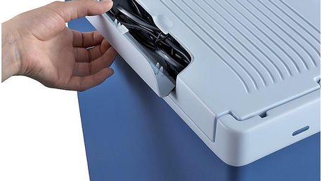 TE Smart Cooler 25 L 12 V / 230 V