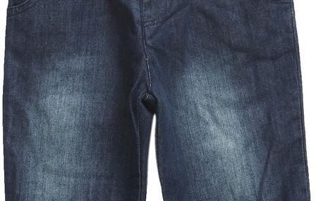 Pohodlné dívčí kalhoty pro každodenní nošení se slevou 70%!