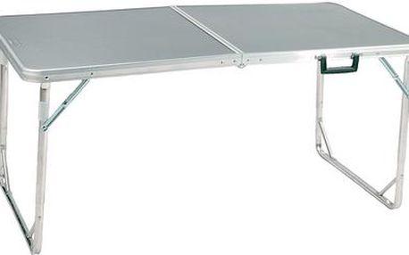 Folding Table for 8 nyní za zvýhodněnou cenu
