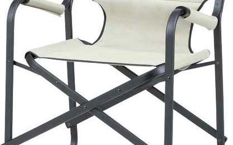 Deck Chair za zvýhodněnou cenu