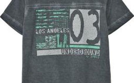 3pommes - Dětské tričko 86-152cm