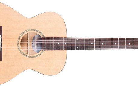 Akustická kytara Seagull S6 Cedar Concert Hall
