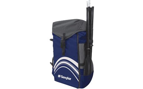 Univerzální transportní vak na lodě Quikpak Carry Bag