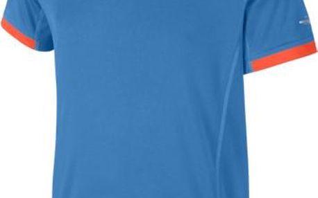 Nike Miler SS Crew YTH nyní za zvýhodněnou cenu