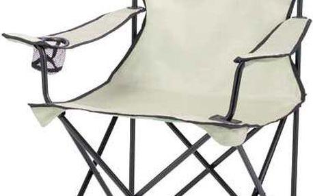 Standard Quad Chair White