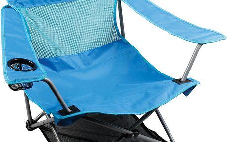 Low Quad Chair nyní za zvýhodněnou cenu