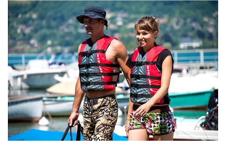 Mass Classic Watersport Adult Oversize
