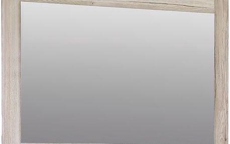 SCONTO PORTLAND Zrcadlo