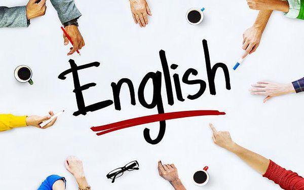 Originální internetový kurz angličtiny od jazykové školy Easy English