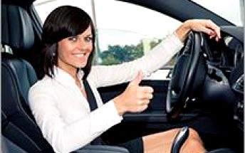 Ať se vaše auto blýská