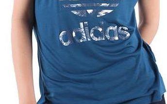 Dámské tričko Adidas Originals
