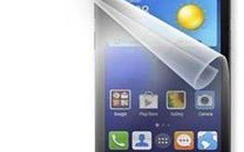 ScreenShield fólie pro Huawei Y540 (display)
