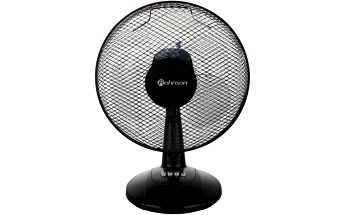 Stolní ventilátor Rohnson R 811