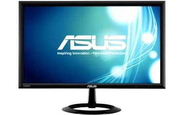 Herní monitor Asus VX228H