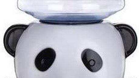 BANQUET Panda 2,25 l