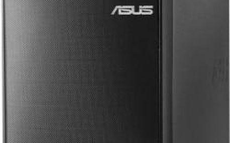 Herní PC sestava ASUS M11BB-CZ004S