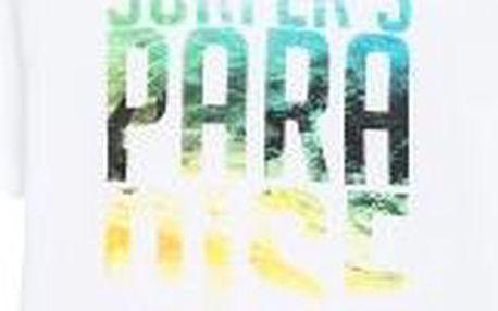 3pommes - Dětské tričko s krátkým rukávem 104-140cm