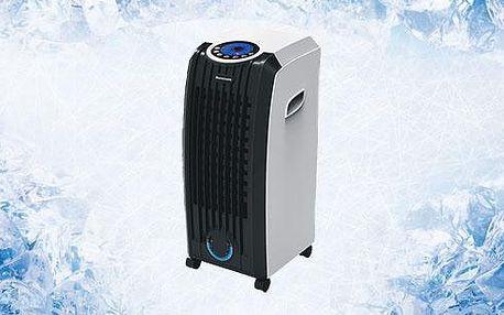Mobilní ochlazovač vzduchu Ravanson KR 7010