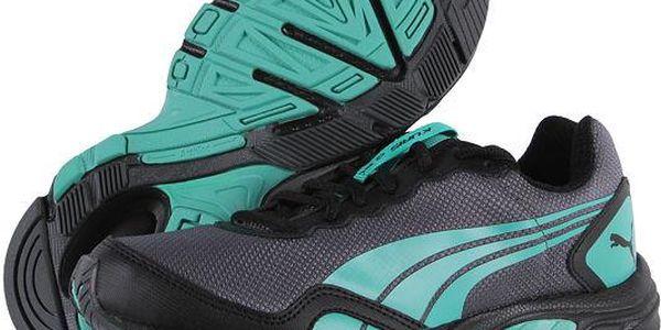 Dámská běžecká obuv Puma Kuris 2