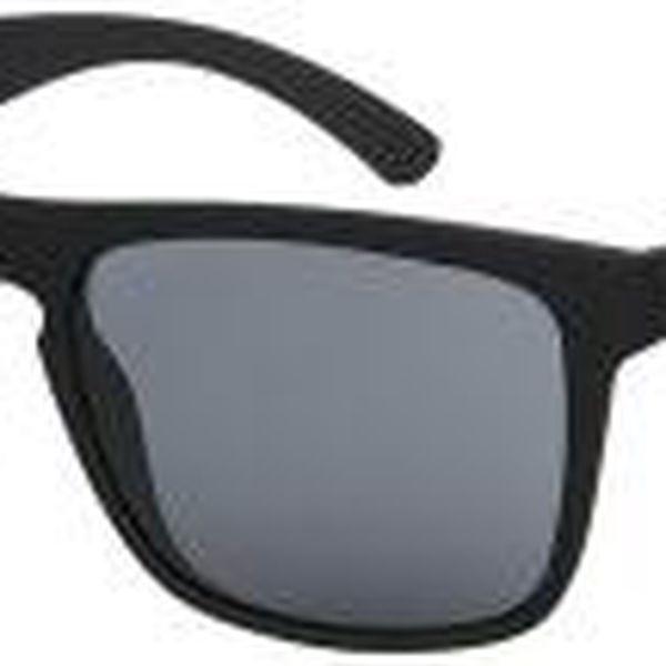 Jack & Jones - Sluneční brýle - grafit, ONE
