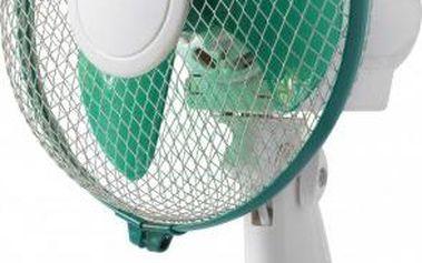 Stolní ventilátor Ardes Q23