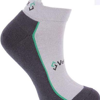 Sportovní ponožky VoXX