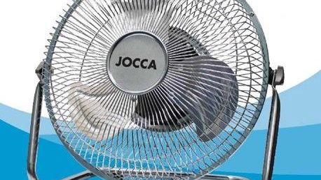 Ventilátor Jocca 2237