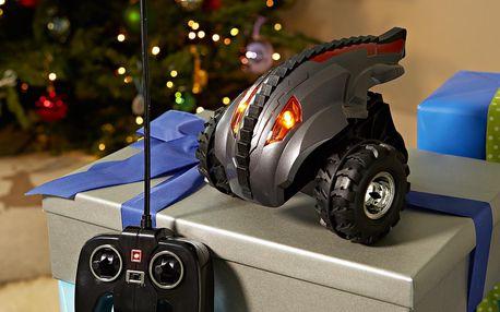 Tchibo, Auto na dálkové ovládání Stunt Car