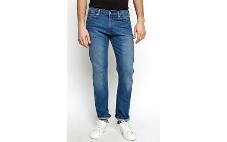 Levi's - Džíny 504 Regular Straight Fit
