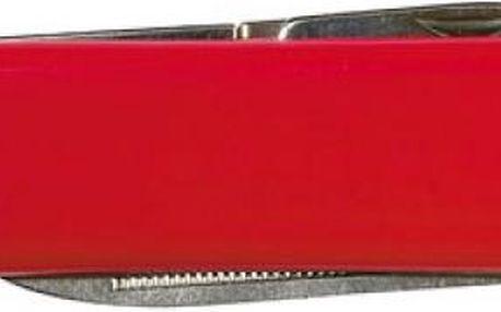 Malý kapesní nožík - skladovka