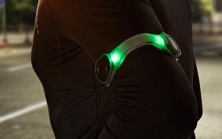 Tchibo, Náramek s LED