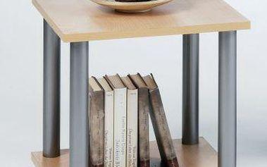 SCONTO 600-011 Jango 11 Přístavný stolek