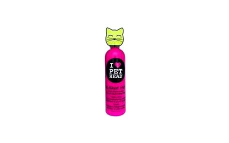 Kondicionér PET HEAD De Shed Me pro kočky s vůní vodního melounu