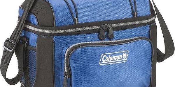 Chladící taška Coleman Can Cooler 12